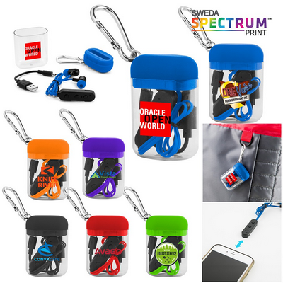 best new promotional items 2018