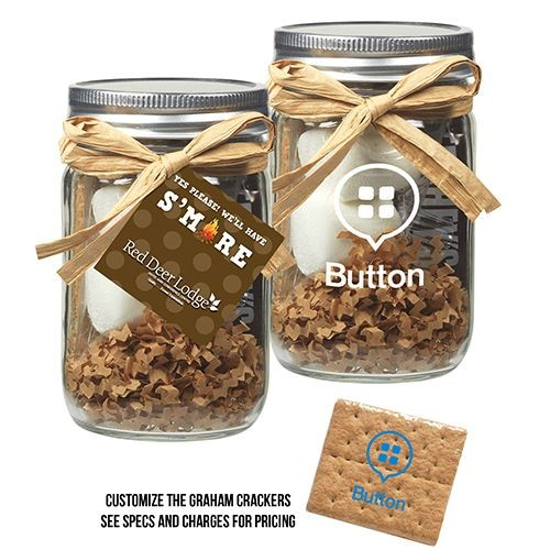 corporate gifts 2018