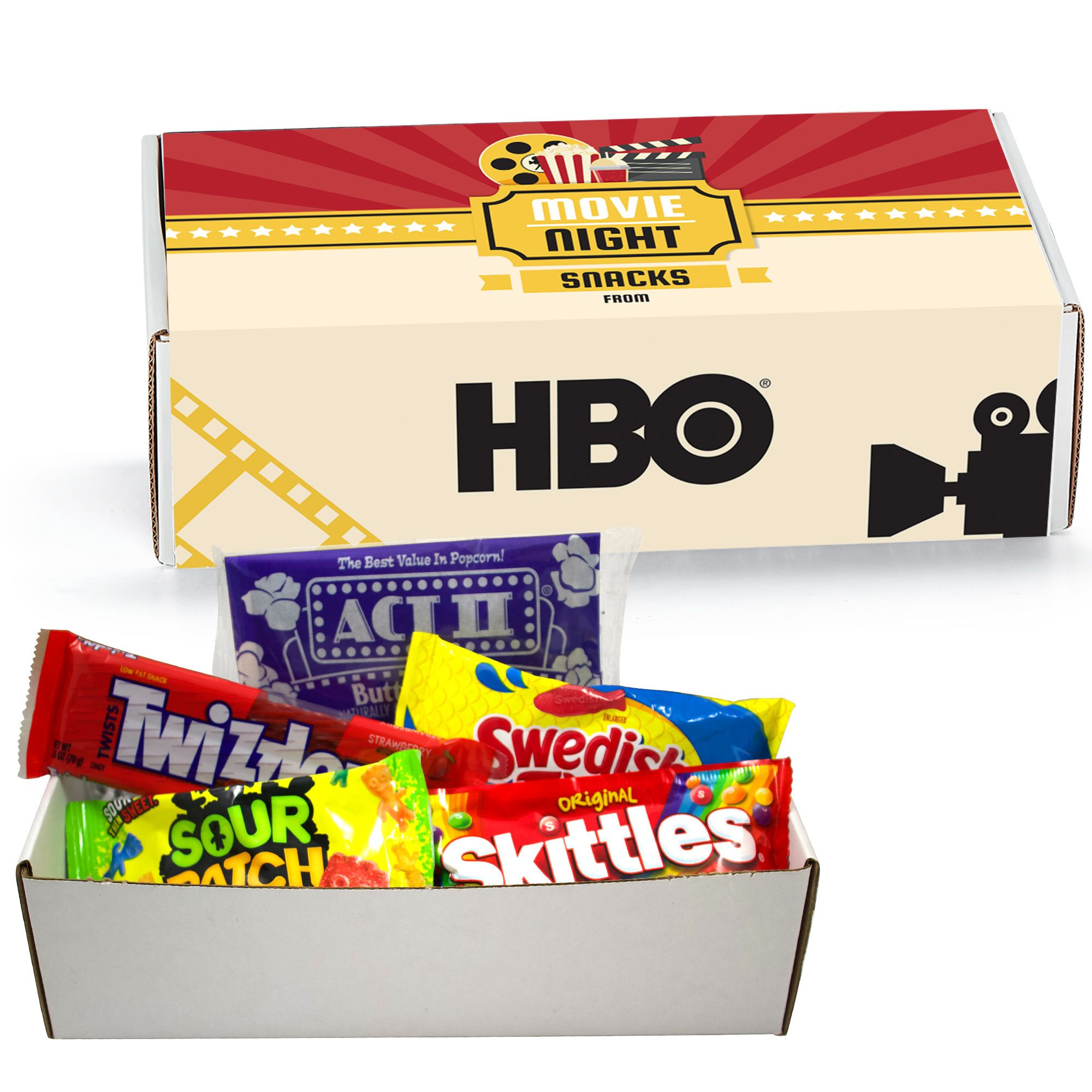 employee gifts 2020