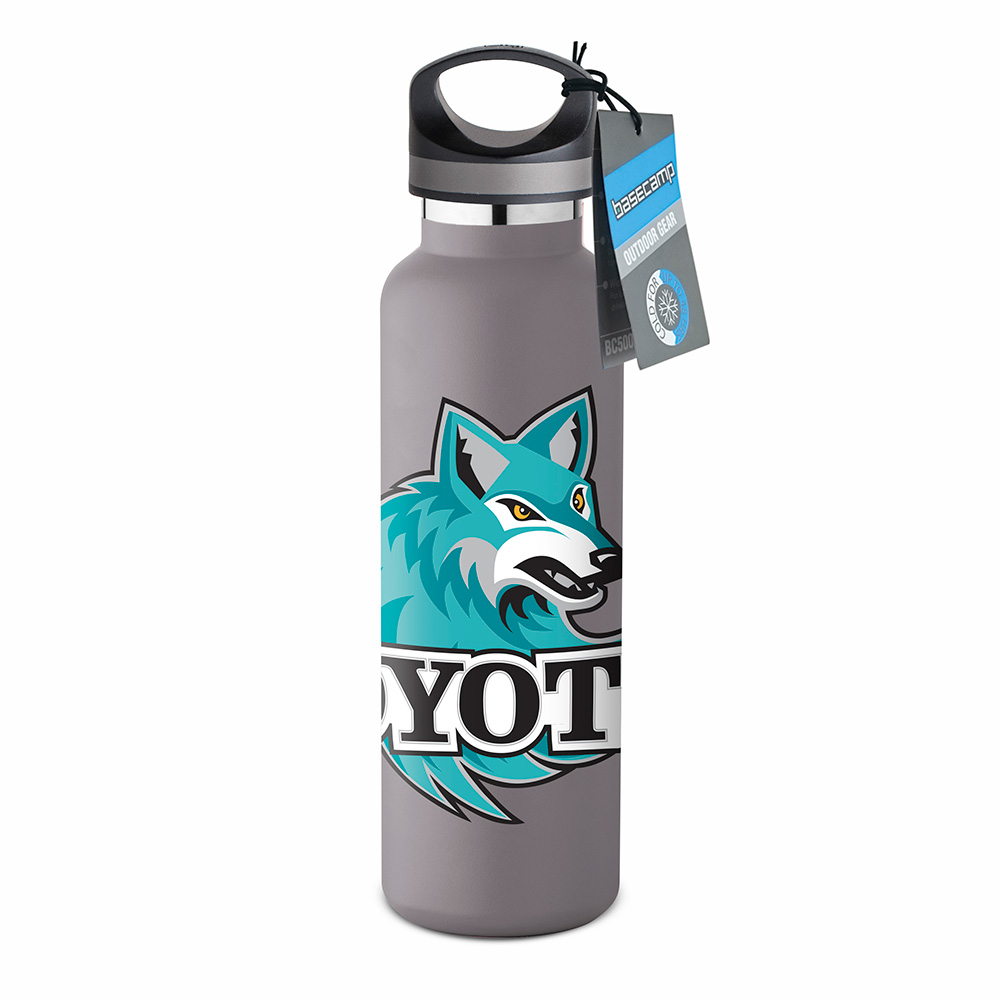 hot corporate gifts 2019