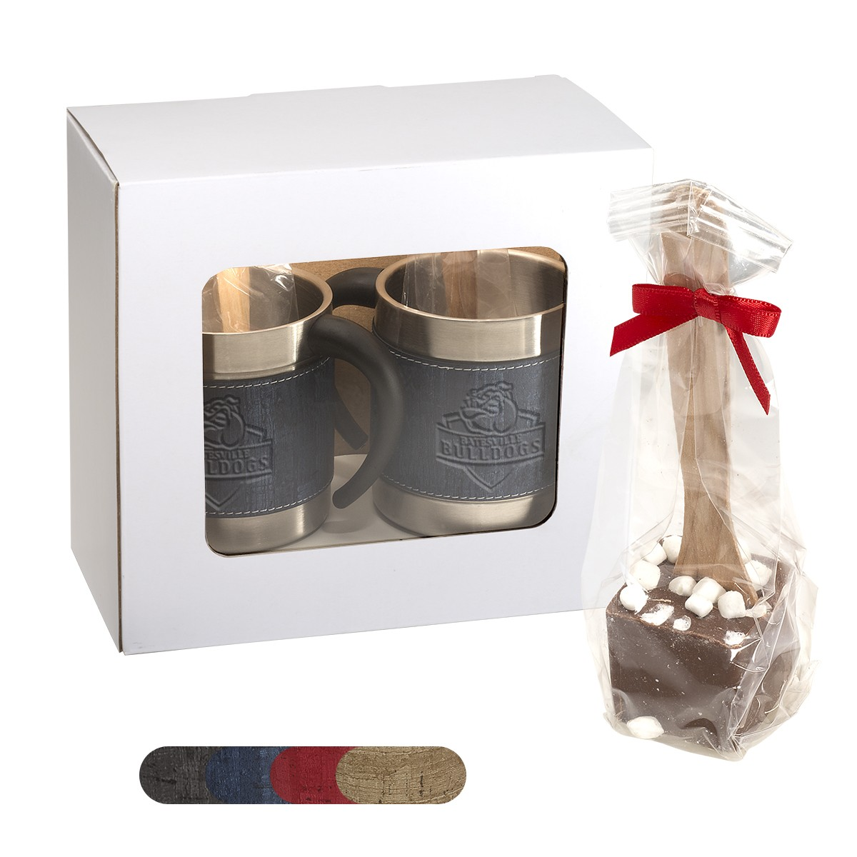 hot corporate gifts for 2018