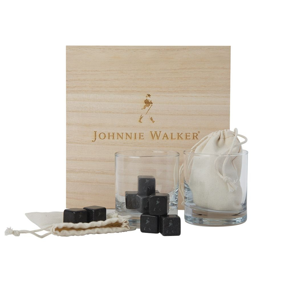 hot corporate gifts for clients 2018