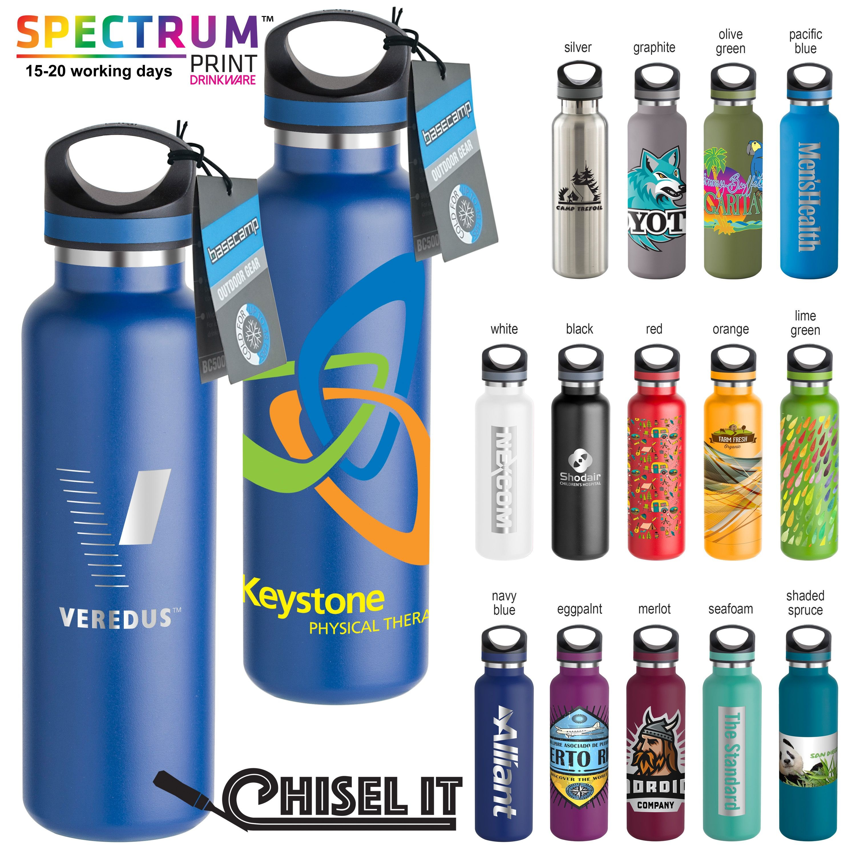 hot promotional products 2019