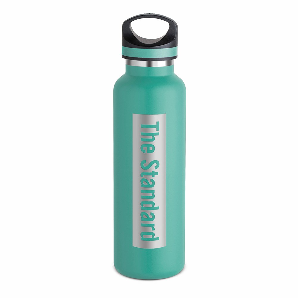 hottest promotional items right now