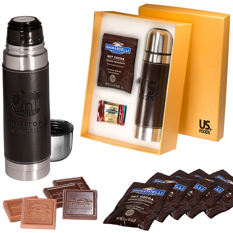 new corporate gifts for 2018