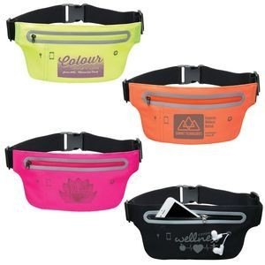 Fanny Packs Are Cool Again!